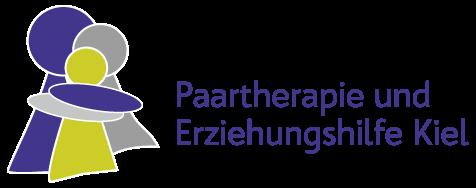 Paartherapie und Erziehungshilfe Kiel :: M. Hülsmann